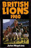 1980 BOOK British Lions - Hopkins.jpg (30320 bytes)