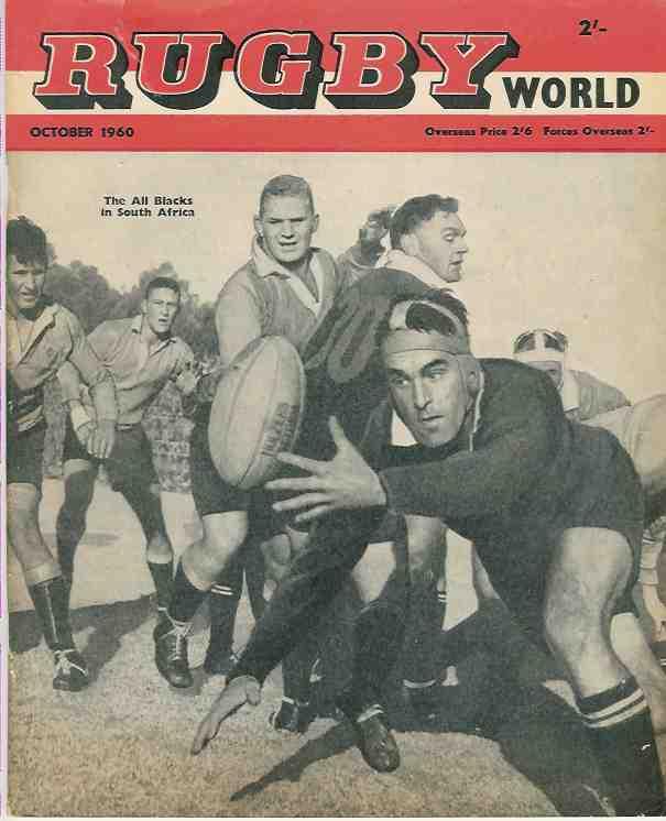 rugby world wikipedia